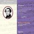 「ロマンティック・ピアノ・コンチェルト・シリーズ」第72集はワーグナーに賞賛されたチプリアーニ・ポッター!