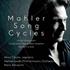 アリス・クートをソロに迎えたアルブレヒト&オランダ・フィルによるマーラー歌曲集(SACDハイブリッド)