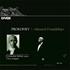 リヒテル~ライヴ・イン・ジャパン1980&1981『プロコフィエフ:ピアノ・ソナタと小品集』