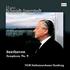 ターラ・レーベルの名盤復刻!シュミット=イッセルシュテット&NDRのベートーヴェン『第九』『ミサ・ソレムニス』