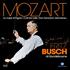 フリッツ・ブッシュ『アット・グラインドボーン~モーツァルト:ダ・ポンテ・オペラ集』(限定盤)