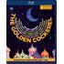 ゲルギエフ&マリインスキー歌劇場のリムスキー=コルサコフ:歌劇「金鶏」(ブルーレイ+DVD)