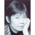 坂本龍一の編曲も収録!高橋アキ『ハイパー・ビートルズ volume Ⅰ』世界の現代作曲家がビートルズを編曲!