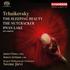 ネーメ・ヤルヴィ80歳記念リリース第3弾!チャイコフスキーの3大バレエ全曲(SACDハイブリッド5枚組)