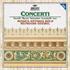 〈タワレコ限定〉MAK復刻シリーズ第15弾は、異なる年代の2枚のアルバム『ヴィヴァルディとイタリア・バロックの協奏曲集』(2枚組)