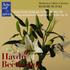 鈴木秀美&オーケストラ・リベラ・クラシカの最新アルバムは、ベートーヴェンの交響曲7番とハイドンの90番!