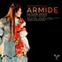 ルセ&レ・タラン・リリクによるリュリの傑作、音楽悲劇「アルミード」(2枚組)