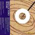 「次の時代」を標題に刻んだ三部作を収録!『池辺晋一郎:交響曲第10番「次の時代のために」&小交響曲ほか』