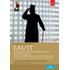 アレホ・ペレス&ウィーン・フィルによるザルツブルク音楽祭初上演のグノー:歌劇「ファウスト」!