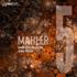 オスモ・ヴァンスカとミネソタ管弦楽団がマーラー交響曲第5番を録音(SACDハイブリッド)