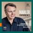ヤンソンス&バイエルン放送響のマーラー:交響曲第5番が日本先行SACDハイブリッド盤で登場!