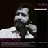 ネルソン・フレイレの初CD化音源!サン=サーンスの協奏曲のライヴとグリーグ&リストのピアノ作品!