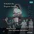 """1965年スラブ歌劇来日公演チャイコフスキー""""エフゲニー・オネーギン""""良好なステレオで登場!"""
