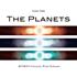 文教大学吹奏楽部第39回定期演奏会ライブ!『G・ホルスト:組曲「惑星」より』