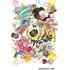 """NHK Eテレの人気アニメ「クラシカロイド」の原曲によるコンピ! """"ClassicaLoid"""" presents ベスト・クラシック100(6枚組)"""