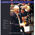 ムラヴィンスキー&レニングラード・フィル1977年大阪ライヴを高品質LP化!(2枚組)