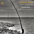 名手フランコ・グッリによるアルベルト・クルチ:ヴァイオリン協奏曲集がステレオで登場!