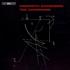 """トリオ・ツィンマーマンの最新録音はヒンデミットとシェーンベルクの""""弦楽三重奏曲""""集!(SACDハイブリッド)"""