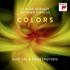 ピアノ・デュオ「タール&グロートホイゼン」の新録音はドビュッシーとR.シュトラウスの2台ピアノ編曲版!