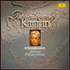 カラヤン&ベルリン・フィル唯一のチャイコフスキー:交響曲全集がSACDシングルレイヤー化!