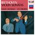 オイストラフ&オボーリンの名盤『ベートーヴェン:ヴァイオリン・ソナタ全集』SACDシングルレイヤー化!