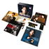 ジョシュア・ベルのソニー録音の中からクラシック作品のアルバムを集成!『ザ・クラシカル・コレクション』(14枚組)