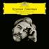 クリスチャン・ツィメルマン待望のソロ録音は日本でレコーディングされたシューベルト!