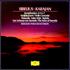 カラヤン&ベルリン・フィルのシベリウス:交響曲第4~7番、ヴァイオリン協奏曲がSACDシングルレイヤー化!