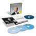 バーンスタイン&VPOのベートーヴェン交響曲全集が192/24最新リマスター・ハイレゾ音源をBDAに!