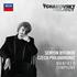 ビシュコフによるチャイコフスキー・プロジェクト第2弾!マンフレッド交響曲