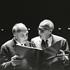タワーレコード×Sony Classical究極のSACDハイブリッド・コレクション第3弾!~カサドシュ&セルのモーツァルト、セルのスラヴ舞曲集
