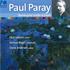 フランスの名指揮者ポール・パレーが作曲した『弦楽器とピアノのための作品集』が登場!