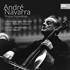 フランスの名チェリスト、アンドレ・ナヴァラのプラハ録音を一挙にBOX化(1953~66年録音)