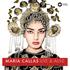 """""""絶対的ディーヴァ""""マリア・カラスの名唱3タイトルが180グラムLPレコードに!"""