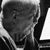 日本におけるサティ・ブームを巻き起こした高橋悠治による約40年振りの新録音をUHQCDリリース!