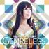 動画サイトで圧倒的人気を誇るヴァイオリニスト石川綾子、初のベスト・アルバム『ジャンルレス THE BEST』