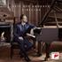 """レイフ・オヴェ・アンスネスの新録音は""""悲しきワルツ""""のピアノ版を含むシベリウスのピアノ作品集!"""