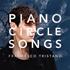 異才フランチェスコ・トリスターノの自作ピアノ作品集『ピアノ・サークル・ソングス』!
