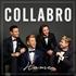 【予約ポイント10倍!】コラブロ、約2年ぶりの新作はミュージカルのナンバーなどを収めた『ホーム』!