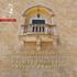 レイチェル・ポッジャーの新録音!ヴィヴァルディ、タルティーニなどの麗しき18世紀のヴァイオリン・ソナタ集!(SACDハイブリッド)
