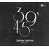 シンフォニア・ヴァルソヴィアによる現代ポーランド作曲家作品集『39'45 VOL.2』!