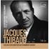 フランスの名ヴァイオリニスト、ジャック・ティボーの主要録音をほぼ網羅したBOXが登場!