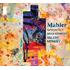 ミュンヘン・フィル自主制作盤マーラー第2弾!ゲルギエフ&ミュンヘン・フィルのマーラー:交響曲第4番