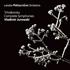 ユロフスキ&ロンドン・フィルの来日記念盤~チャイコフスキー:交響曲全集BOX