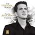フィリップ・ジャルスキーの新録音は珍しいオペラ・アリアを取り上げた『ザ・ヘンデル・アルバム』