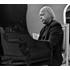 """アファナシエフ70歳記念リリース~""""テンペスト""""を含むベートーヴェン/ソナタ集"""