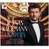 ヨナス・カウフマンが歌う19世紀フランス・オペラの名アリア集!