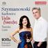 タスミン・リトル&ガードナーによるシマノフスキ&カルウォヴィチのヴァイオリン協奏曲集!(SACDハイブリッド)