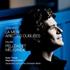 ティチアーティ&ベルリン・ドイツ響との「海」!コジェナーが歌う「忘れられた小唄」管弦楽版は世界初録音!