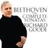 75歳記念盤として輸入盤が復刻!リチャード・グードのベートーヴェン:ピアノ・ソナタ全集(10枚組)